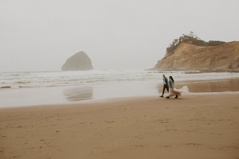 Oregon-Coast-Elopement-39
