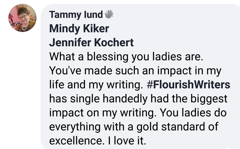 fw testimonial tammy lund screenshot3