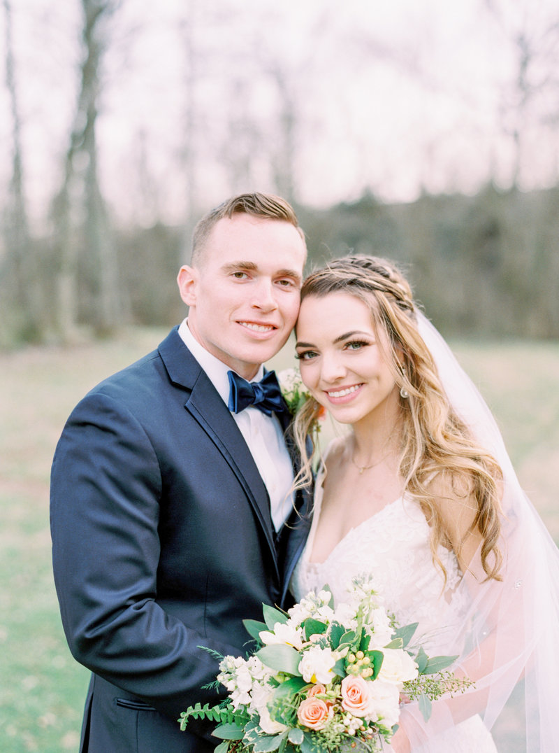 MADELINE TRENT PHOTOGRAPHY_COLVIN WEDDING_0173