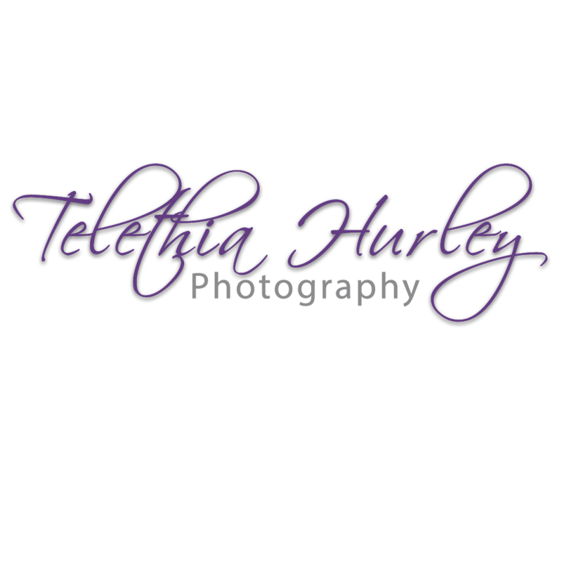telethia_new logo_REVISED071020
