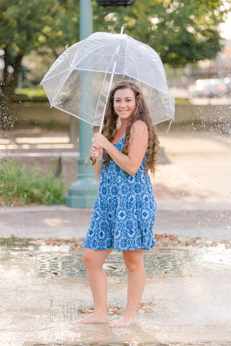 rebekah-classof2020-perryhighschool-massillon-ohio-84