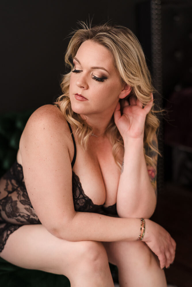 KC Boudoir Photos - Madera Studios - KC Boudoir Photographer-7