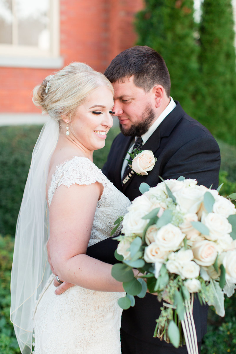 Tommy and Kylie-Samantha Laffoon Photography-171