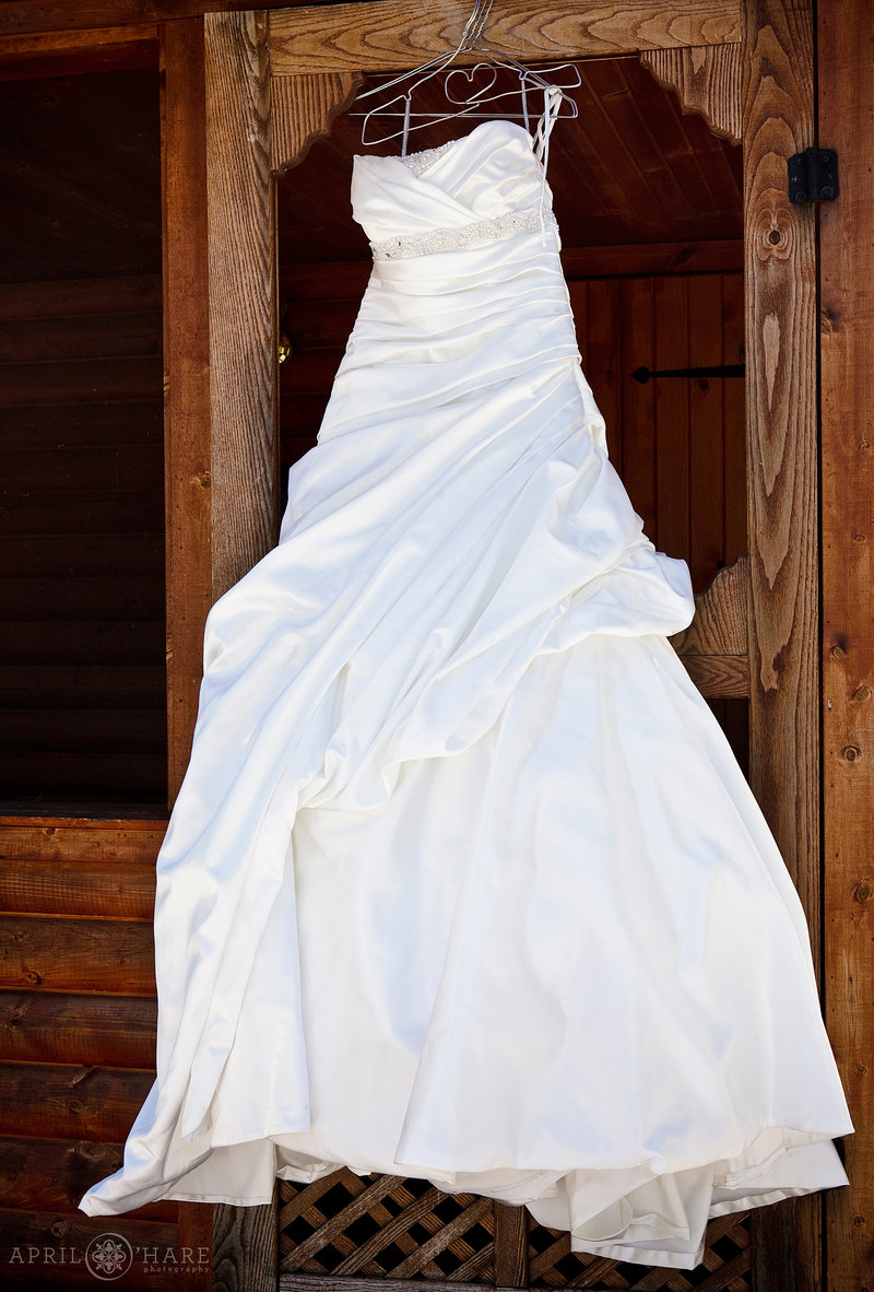Blushing-Bride-Windsor-Colorado-Wedding-Dress-Shop-2