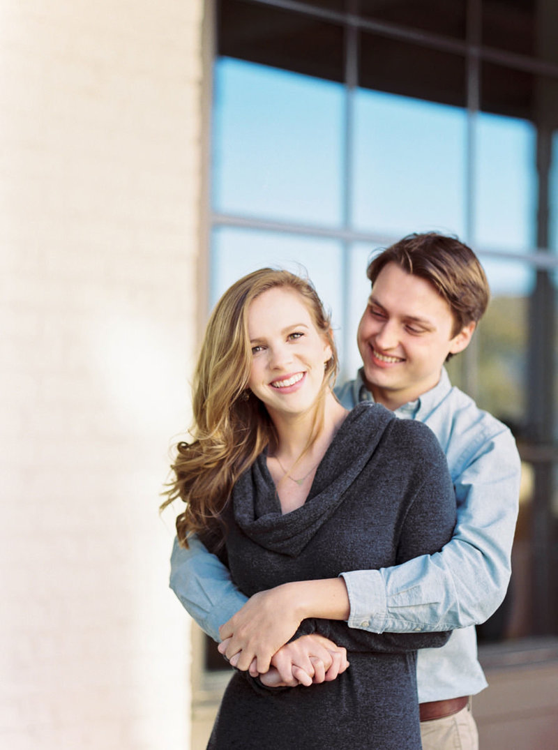jackson-mississippi-engagement-session-05
