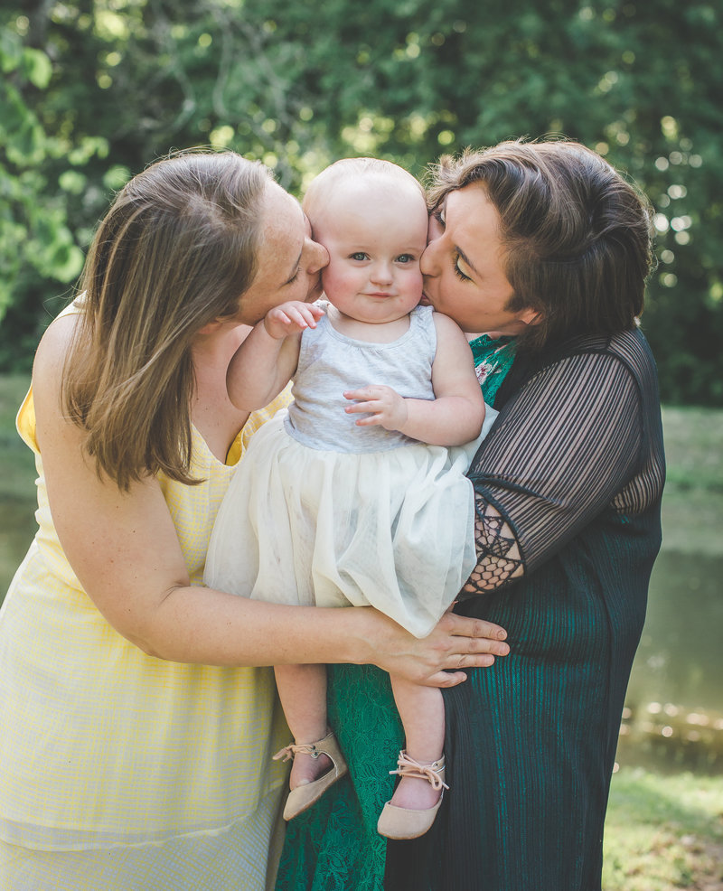 Jenni Engel Photography Adoption Photography 22