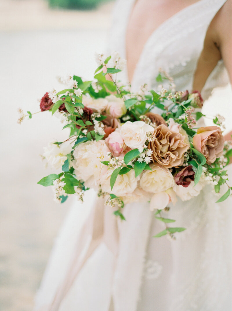 Paris_wedding_bouquet18