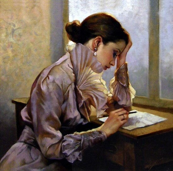 Gianni Strino