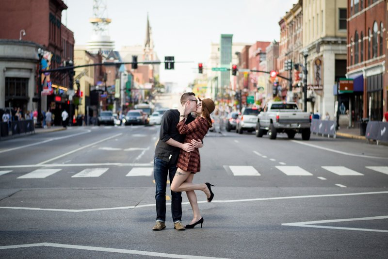 Frothy-Monkey-Coffee-Shop-Engagement-Session-Downtown-Nashville-Wedding-Photographers+7