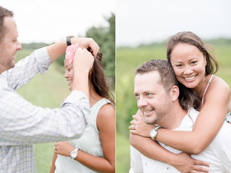 northern-va-engagement-photographer_0054