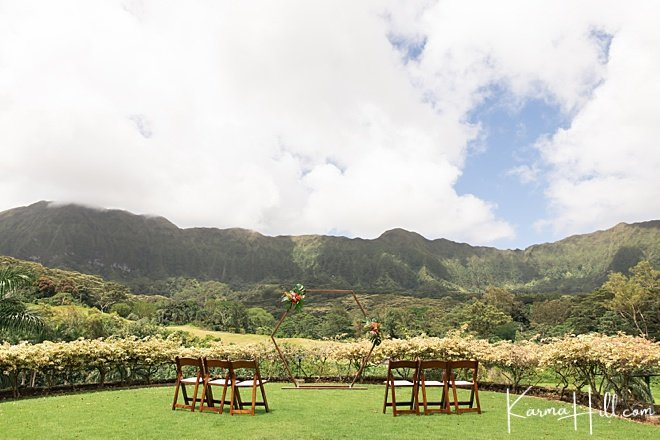 Oahu-Venue-Wedding_0001-1