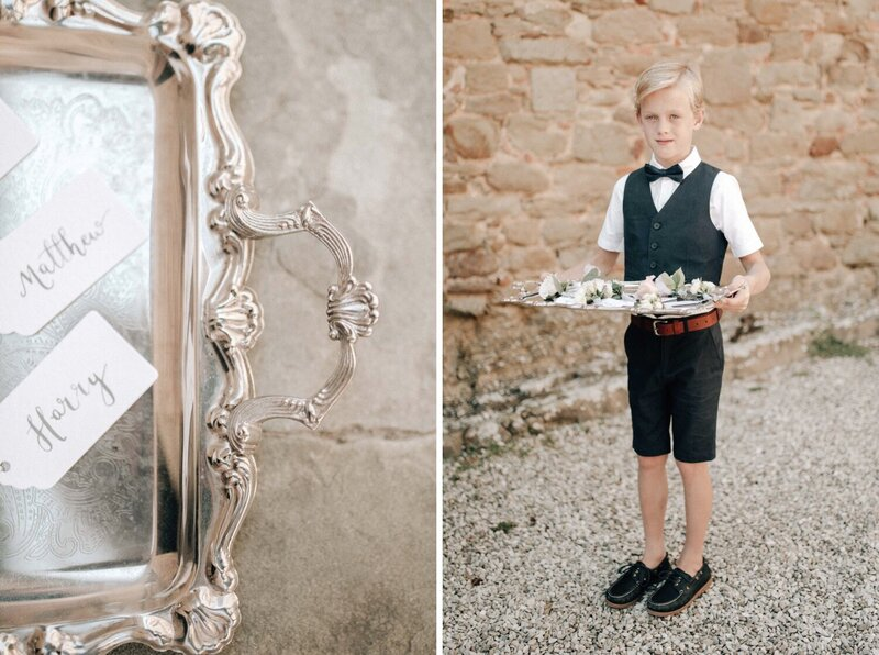 022_Tuscany_Castello_di_Gargonza_Wedding_Photographer (74 von 495)_Tuscany_Wedding_Photographer_Flora_And_Grace (28 von 106)