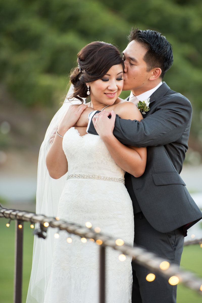 Weddings_Julia Franzosa Photography_030