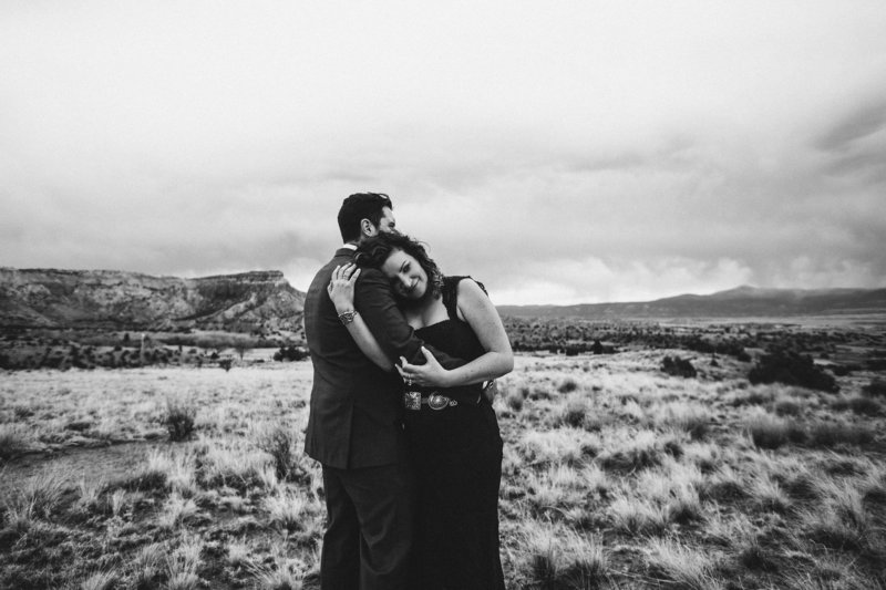 new-mexico-destination-engagement-wedding-photography-videography-adventure-418