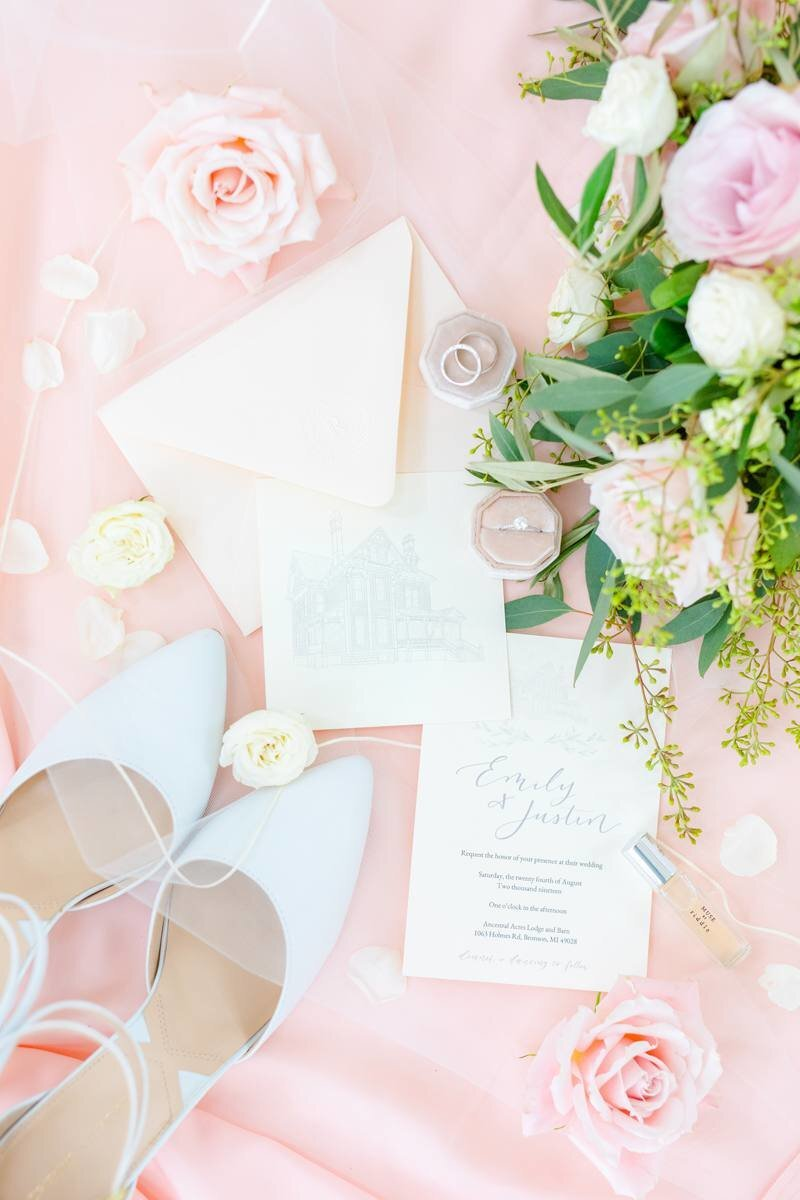 classic-pink-blush-wedding-ideas_0010