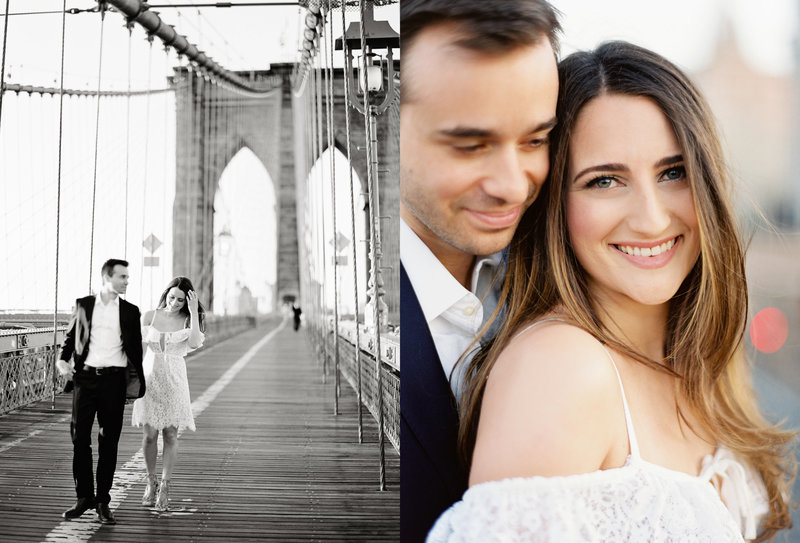 09-Brooklyn-Bridge-Engagement-Photos