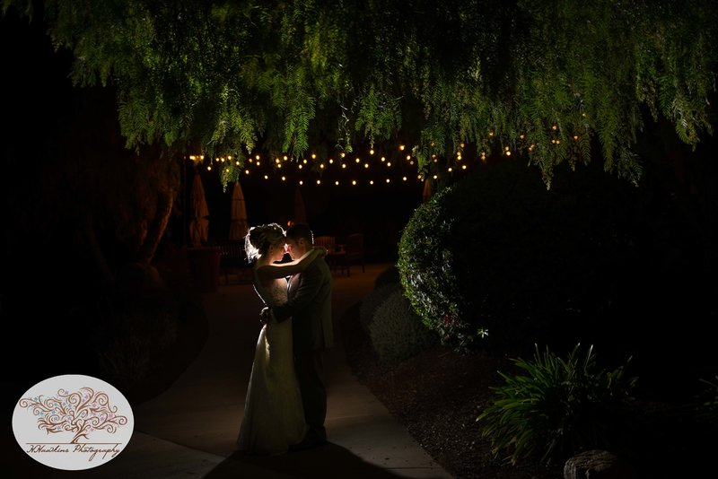 Maderas Golf & Country Club Wedding pictures San Diego CA-120
