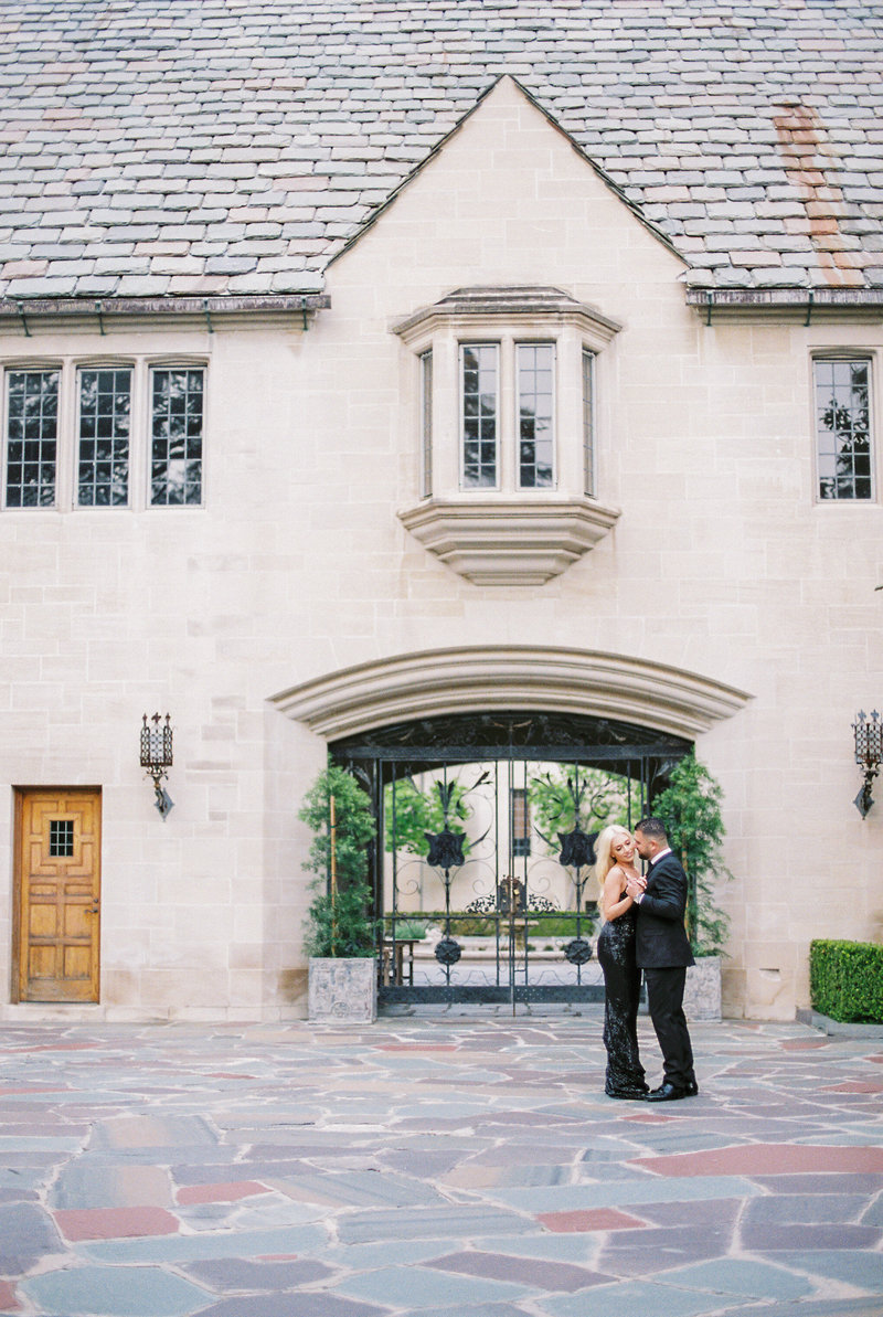 Greystone-Mansion-Engagement-Wedding-119