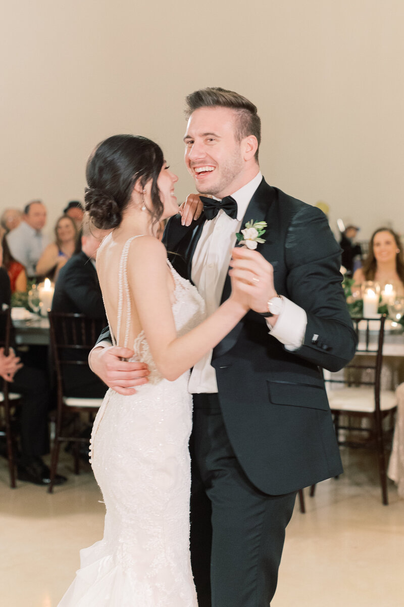 Brianna Chacon + Michael Small Wedding_The Ivory Oak_Madeline Trent Photography_0117