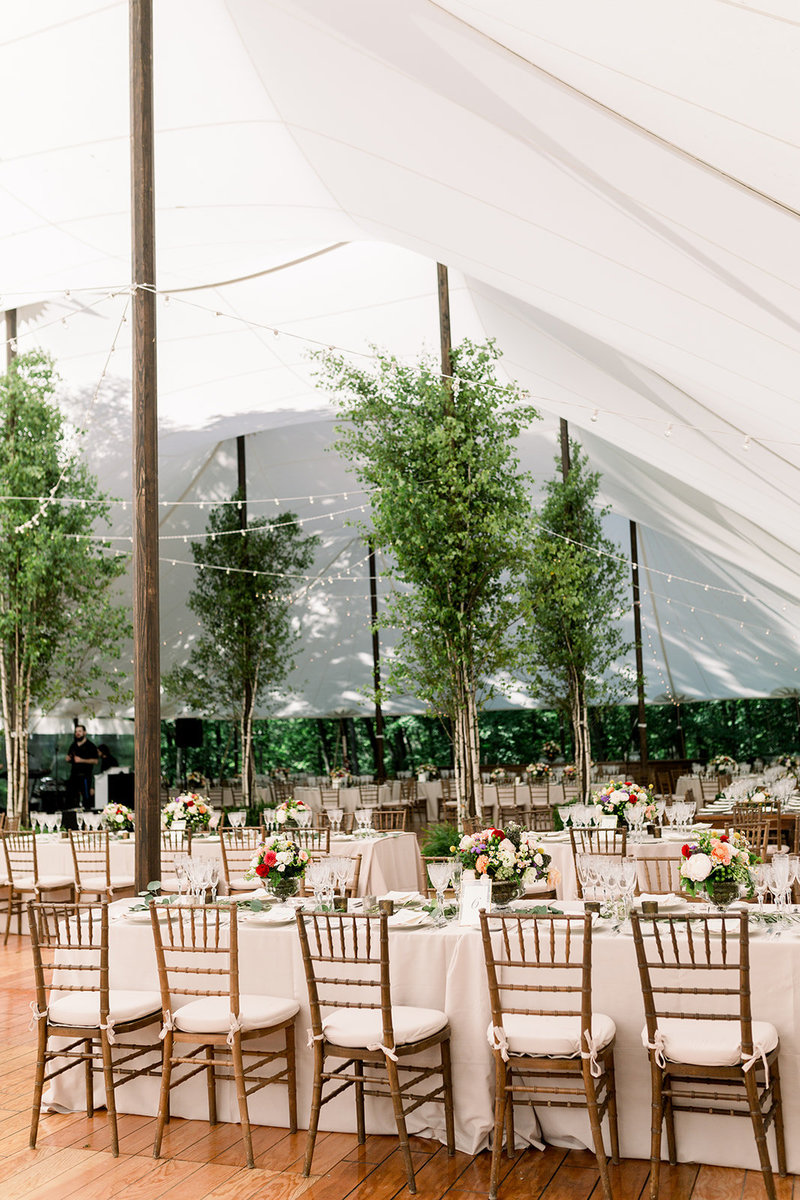 Alica-Daw-Photography-Monica-Relyea-Events-Glynwood-Farm-Cold-Spring-New-York-Hudson-Valley-Wedding-Planner-Tent-Sam_+_Nick_reception-26