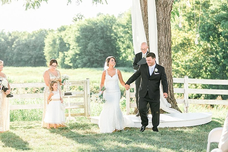Knoxville Wedding Photographer | Matthew Davidson Photography_0173