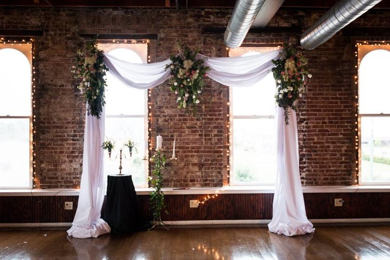 BalineseBallroom-Memphis-TN-Wedding-Venue259