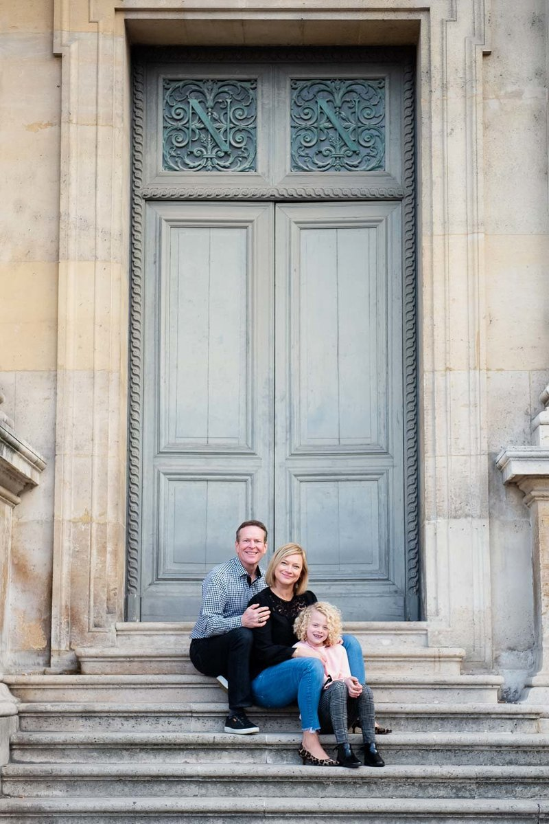 Sarah, Todd & Julia Family Session 20th Oct 2018-50