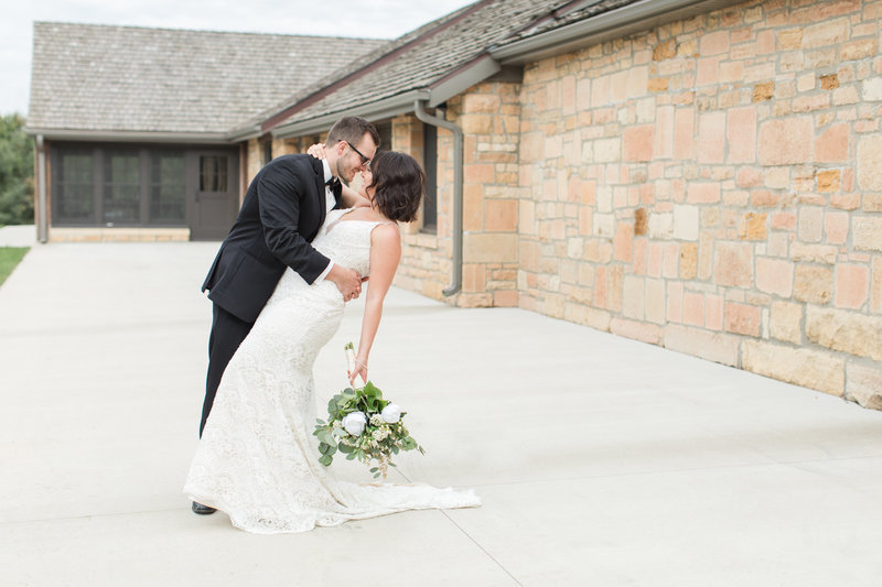 Jessica Brees Photography and Videography near Sioux City, Iowa