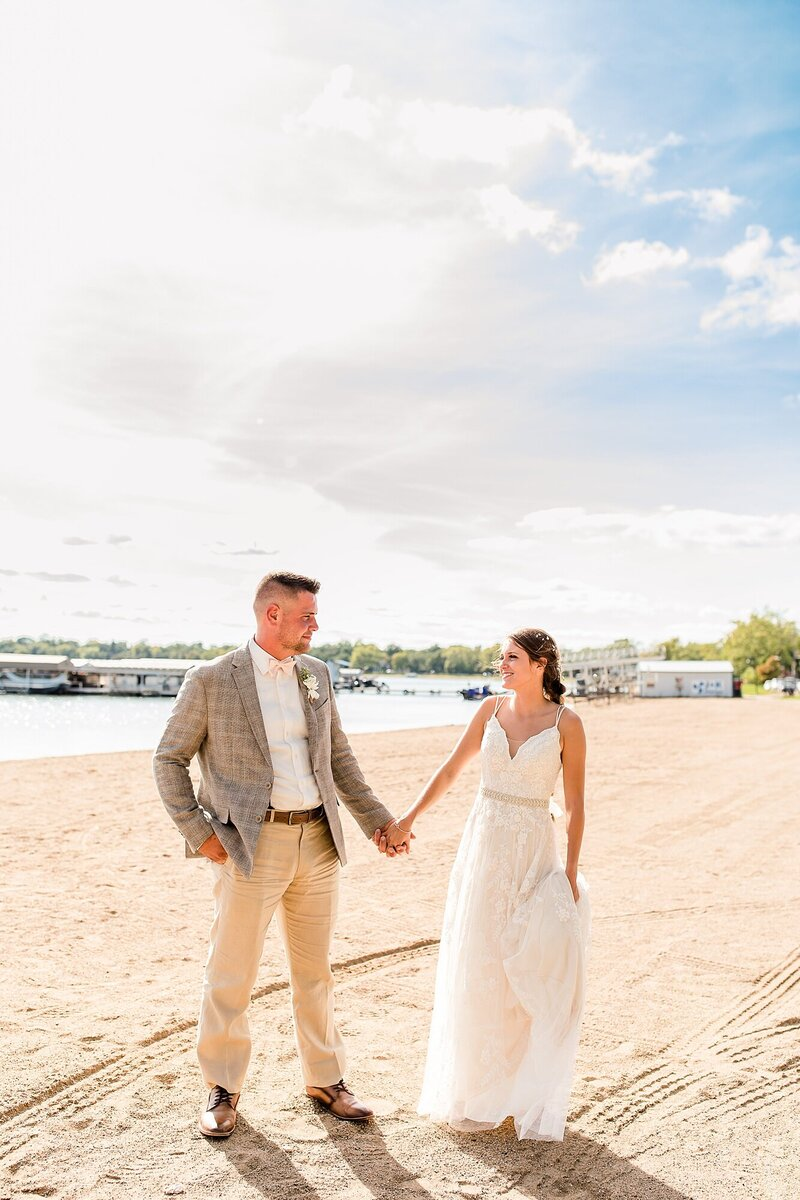 AmberLangerudPhotography_Weddings_0836