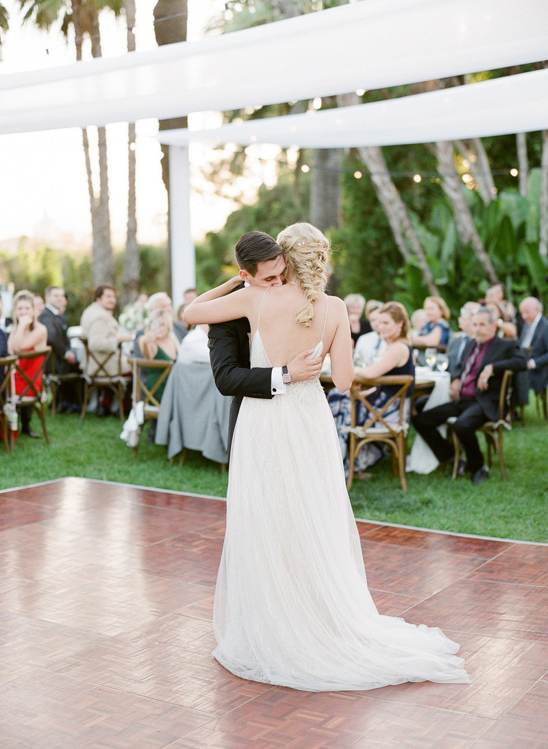 Santa-Barbara-Wedding-Molly-McCook-John-Krause-F3101