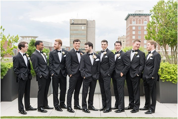 furman-avenue-greenville-wedding_0009