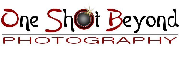 One Shot Beyond Photography are newborn photography specialists
