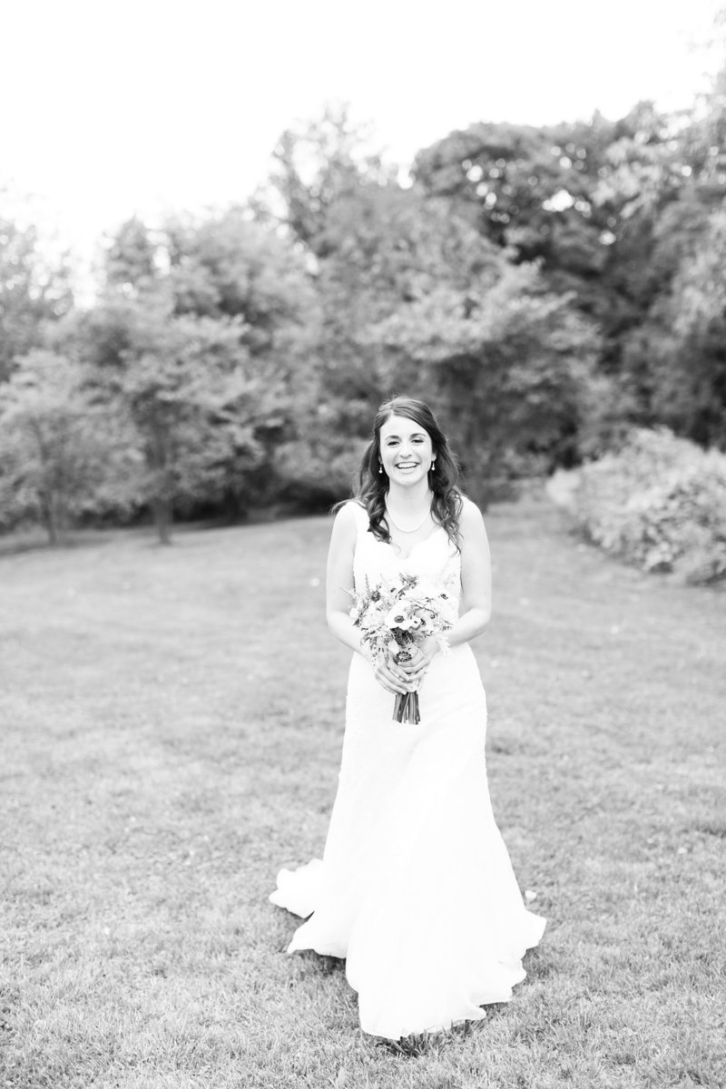 lancaster_pa_wedding_photographer_ryan_and_heather_031