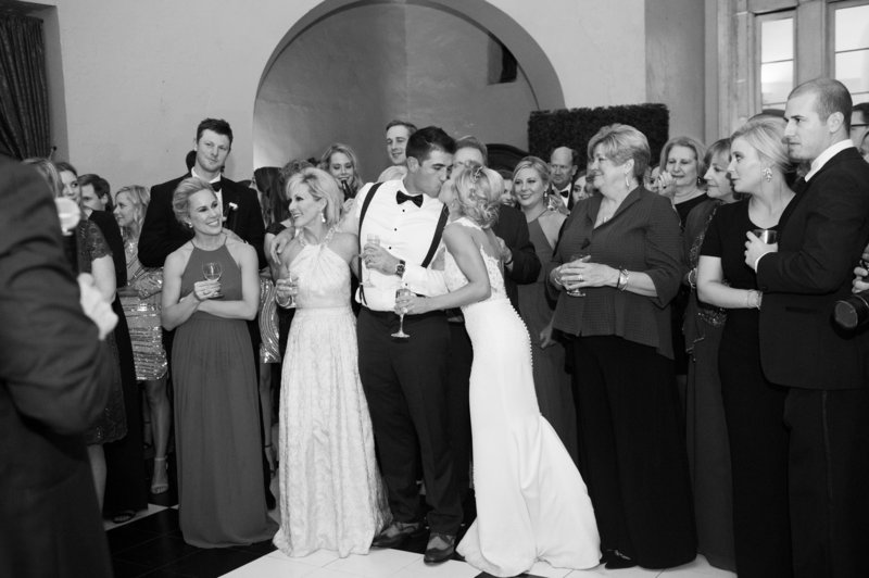158-LATROBES_NEW_ORLEANS_SAPPHIRE_EVENTS_WEDDING