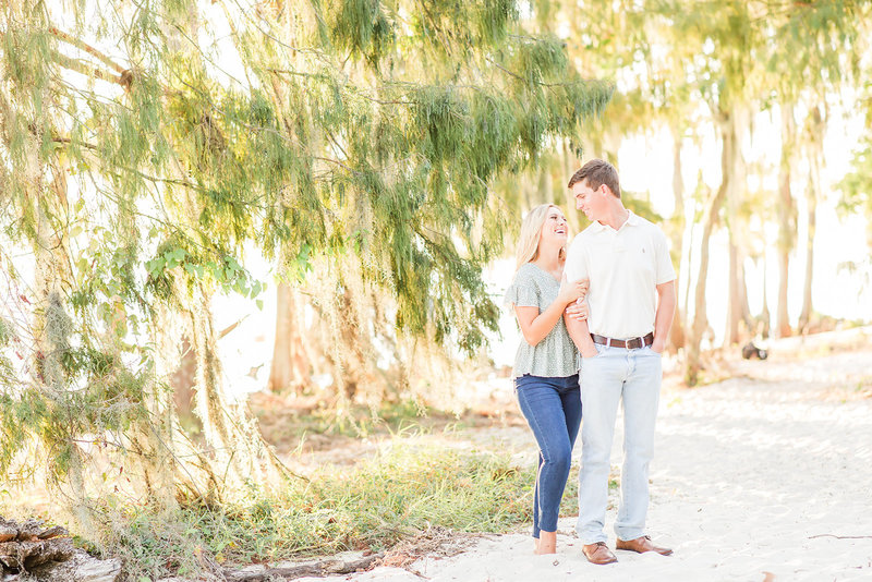 Fontainebleau-State-Park-Engagement-Session-Louisiana_36