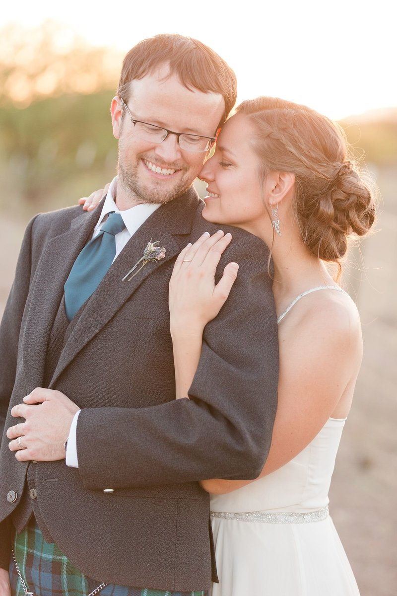 Best-Wedding-Photography-Tucson_Kara-Ross