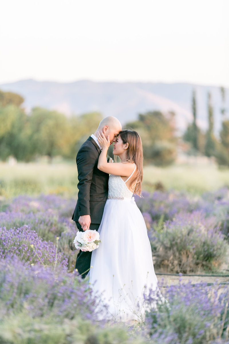 Brig+Kevinwedding-HighlandSpringsRanch-lavendarfarm-southerncalifornia-firstlookandcouplesportraits-0087