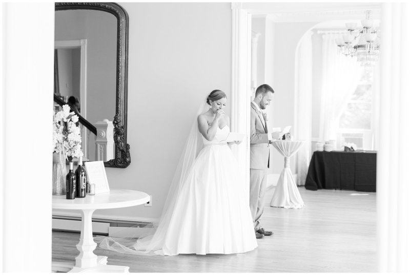 bristow-manor-wedding-photos-virginia-wedding-photographer_photos