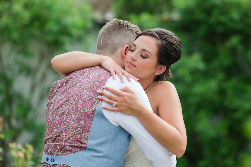 adorlee-598-southend-barns-wedding-photographer