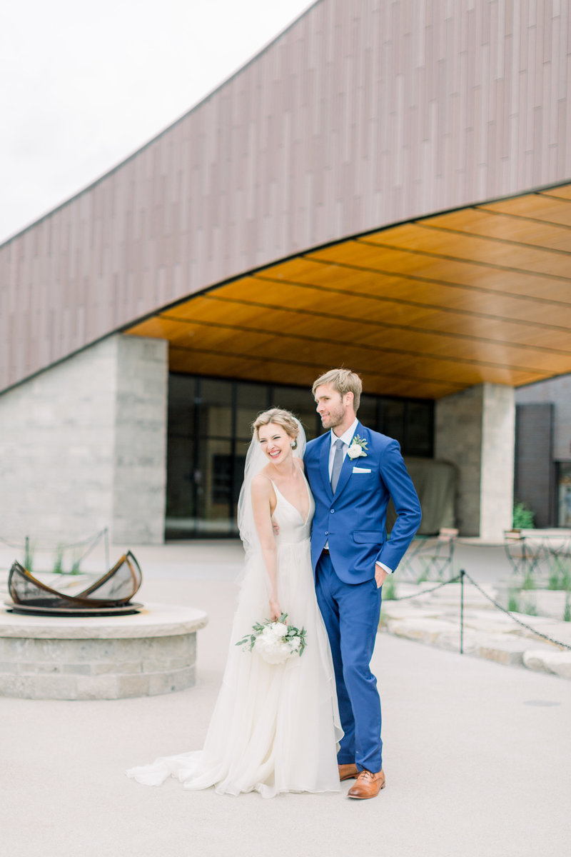 best-green-bay-wedding-photographer-shaunae-teske-photography-2018-180