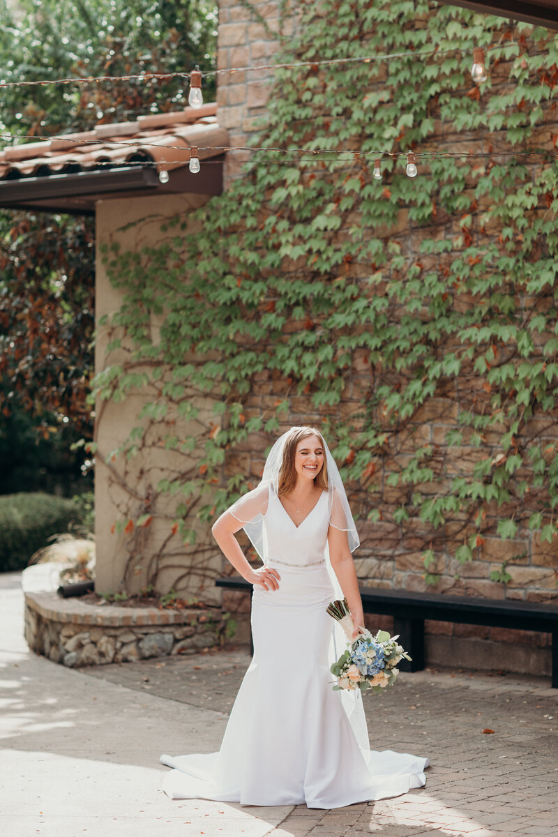 Leah Goetzel Photography_ Dallas Colorado Wedding Photographer-1-191