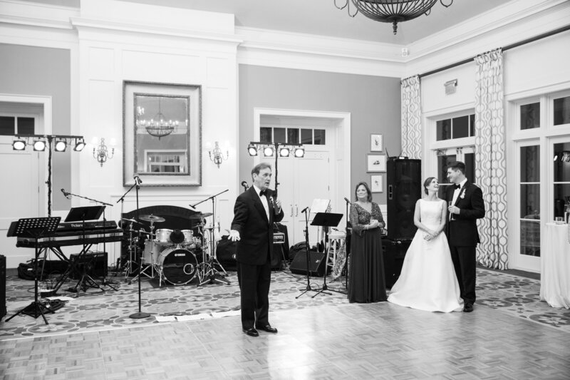 country-club-of-virginia-wedding-350