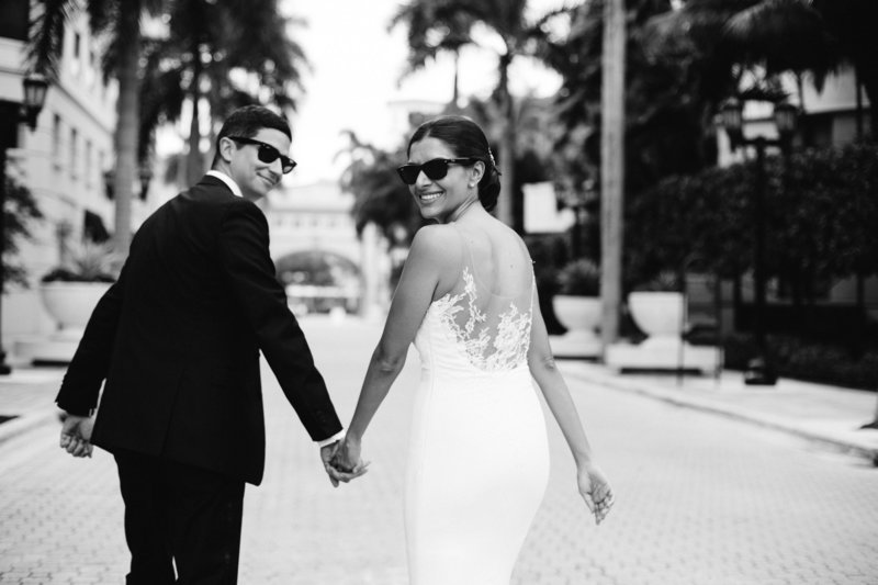coral-gables-country-club-miami-wedding-9582-2