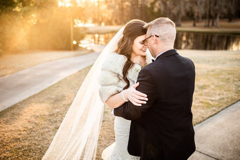 The_Hall_Wedding_Orangeburg_Country_Club_Wedding_0121