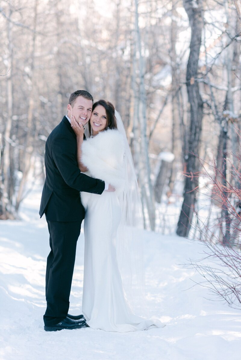 vail_wedding_photographer_chapel_beaver_creek_1334
