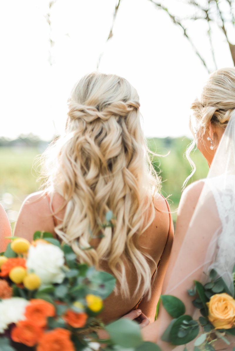 Allison + John-Boyce-Louisiana-Classic-Southern-Wedding_Gabby Chapin Photography_0299
