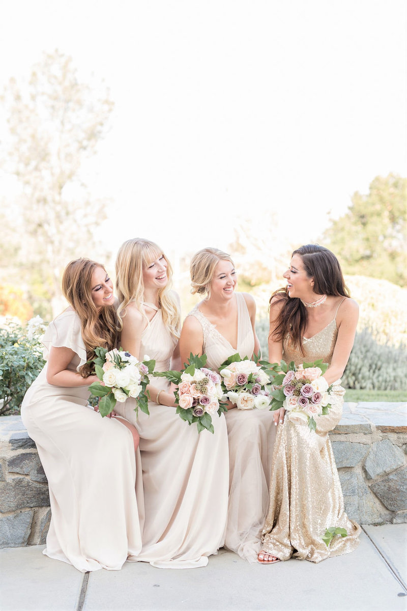 GinaPurcellPhotography-SummtHouseFullerton-blush-goldwedding-0119