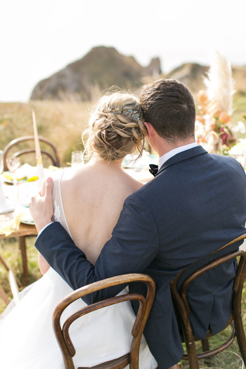 Lulworth-Estate-Wedding-Planners-23