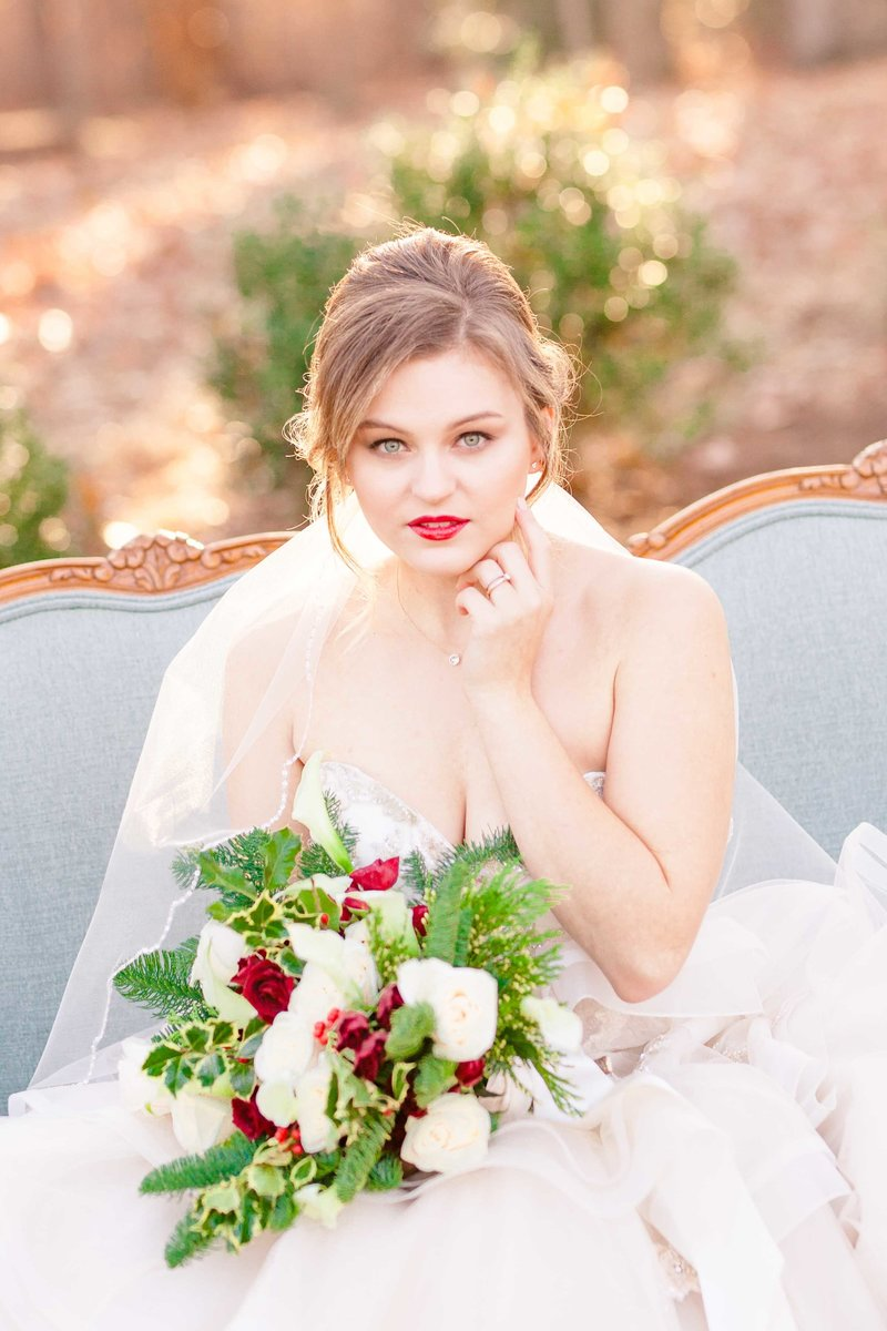 Holiday Styled Shoot-Amanda MacPhee-359