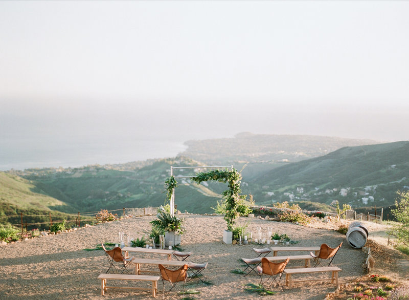 Malibu-Solstice-Canyon-Wedding-222